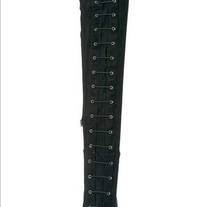 Chinese Laundry Shoes - OTK THIGH-HIGH BOOTS CHINESE LAUNDRY SIZE 9 NWT